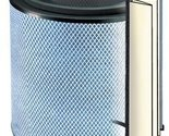 Austin Air Allergy Replacement Filter [Office Product]