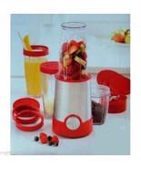 Bella Rocket Blender 20 Pc. Set Kitchen Mixer Dining Bar Home & Garden - $39.80