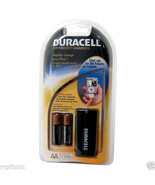 FtDuracell Pocket Charger 2 Pk iPod Blackberry Portable Power Charger Tr... - $24.99