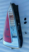 Genuine OEM 2007-2010 Mazda Mazda5 Tail Light Right , Passenger Side w/ ... - $122.19