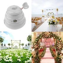Honey Can Spice Jar Seasoning Pot Ceramic Bottle Birthday Wedding Gift B... - $40.00