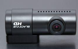 BlackVue DR650GW-2CH Car camera Dashcam Full HD Wi-Fi GPS DR550GW-2CH 16GB  NEW image 4