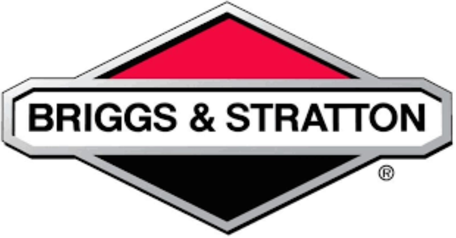 Genuine Briggs & Stratton 394281 Primer Bulb