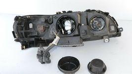 05-07 VOLVO S60R V70R HID Xenon Headlight lamp Driver Left LH  image 8