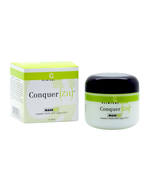 Clinical Care Camphor & Sulphur Clarifying Mask, 2oz - $50.00