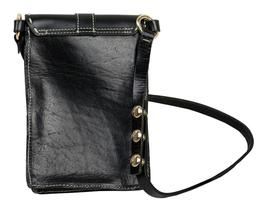 Michael Kors MK Women's Premium Leather Purse Belt Fanny Pack Bag 552527 image 3