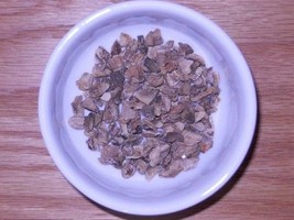 Devil's Claw Root,1/2 Ounce, Wildcrafted Herbs,Spices, Multi Purpose Discounts - $5.77