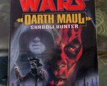 Star wars darth maul thumb155 crop