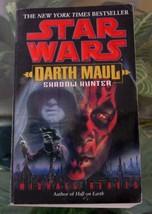 Star wars darth maul thumb200