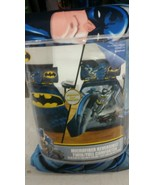 Batman Justice League 4 Piece Twin/Single Size ... - $76.50