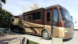 2005 Beaver Patriot Thunder Wilmington QS For Sale In N Las Vegas, NV 89031 image 1
