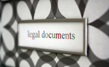 3,612 Legal Forms & Docs-CD or Download