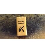 Ash vs The Evil Dead Inspired Dugout/Hitter box... - $22.50