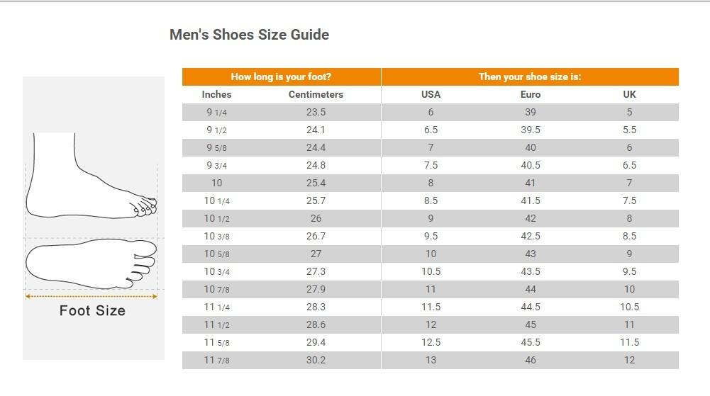 Handmade men loafer leather shoes Men genuine leather slip ons shoes Men shoes