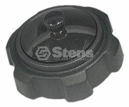 Stens 125-179 Fuel Cap Replaces Briggs & Stratton 795027 Toro 112-0321 J... - $8.80