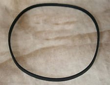 NEW After Market Damatomacchine Band Saw Top 32 ITALIAN model Replacement BELT