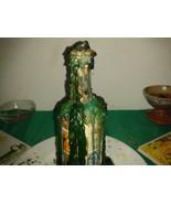 Witch Bottle for money . For Wealth, Prosperity,Abundance, Business Succ... - $149.99