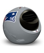 New England Patriots NFL Infrared Space Heater,... - $66.23