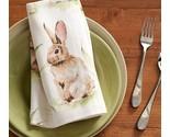 Pasture-bunny-napkin-set-of-4-stock_thumb155_crop