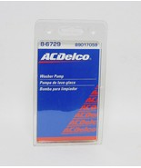 NEW-Fits-Ford Mercury Lincoln ACDelco 8-6729 Professional Windshield Was... - $22.40
