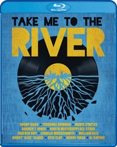 Take me to the river  blu ray disc movie 2016  memphis music  scene snoop dogg thumb200