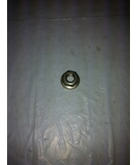 McCulloch Flange Nut 120029 - $1.00