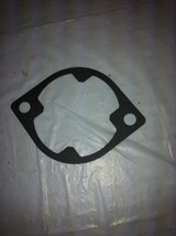 McCulloch Cylinder Gasket 215542 - $0.95