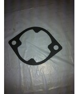McCulloch Cylinder Gasket 215542 - $0.95