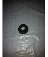 McCulloch Flange Nut 216640 - $0.80