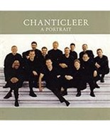 A PORTRAIT by Chanticleer - $24.95