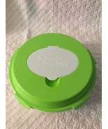 Weight Watchers Fruit Solutions To Go Chillable Portable Bowl Lunch Sports - $19.00