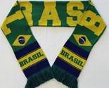 Brazil knit scarf 1 thumb155 crop