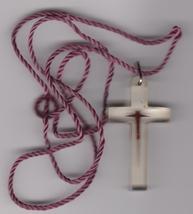 Cruz de Espina - 055.0013 image 1