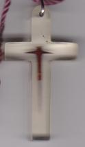 Cruz de Espina - 055.0013 image 2
