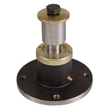Spindle Assembly fits Hustler 796235 Stens 285-849 - $81.61