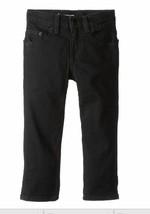 Quiksilver Little Boys' Distortion Jean size  4T new $46 - $23.99