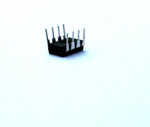 National Semiconductor LM308N  - Free Shipping - New and Authentic - USA Seller