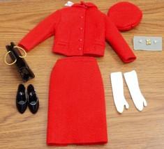 The Jackie Kennedy Doll Franklin Mint Canadian ... - $24.95