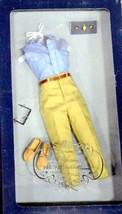 "Princess Diana 16"" Doll Angola Khaki Ensemble F... - $34.95"
