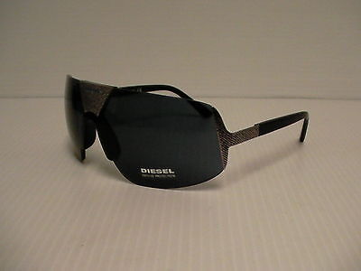 7ccd01c05a20e7 Diesel sunglasses DL0054 col.92V wrap shield and 32 similar items