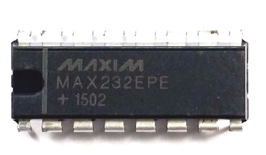 Max232epe front updated
