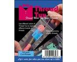 2656 thread tux cornflower thumb155 crop