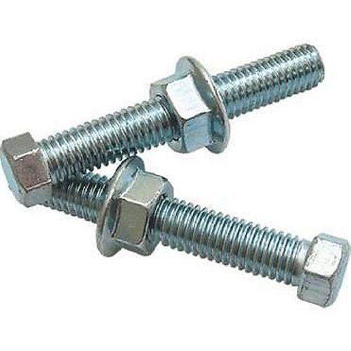 Bolt Chain Adjusters YZ250 YZ250F KX250F RMZ250 CRF250R YZ450F KX450F CRF450R CR