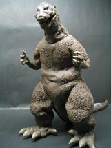BANPRESTO DX Godzilla Figure Sakai Yuji Prototype production Big size so... - $93.14