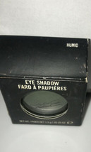 MAC Eye Shadow Humid Frost 0.04 Ounces NEW IN BOX - $27.84