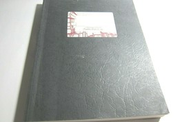 Waterborne Diseases in the United States 1986 Softcover Craun Reproducti... - $49.99
