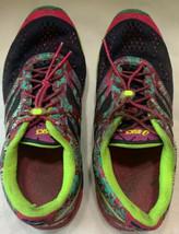Athletic ASICS Noosa Running Women's Size 6 1/2 - $24.95