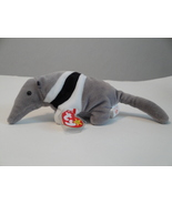 Ants the Anteater Ty Beanie Baby - $9.95