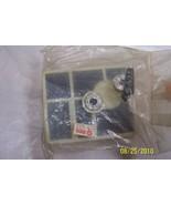 Stihl Air Filter 1113-120-1603 - $18.50