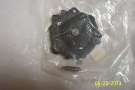 Walbro Carburetor Repair Kit K10-HDB - $7.37